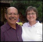 Humberto & Becky Ramirez / Inner City, Indy
