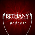 Click here for podcasts